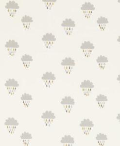 tela-lluvias-abril-detalle 60