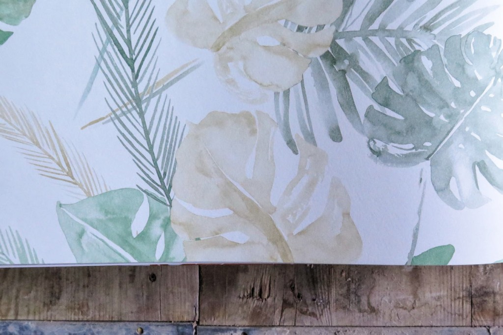 Tienda online telas papel un papel pintado perfecto - Papeles pintados para salones ...