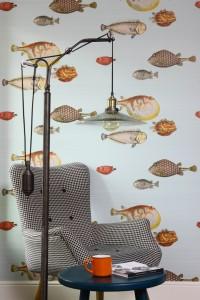 papel-acuario-peces