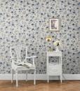 papel-flores-estella-azul-66