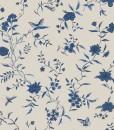 papel-flores-estella-azul66