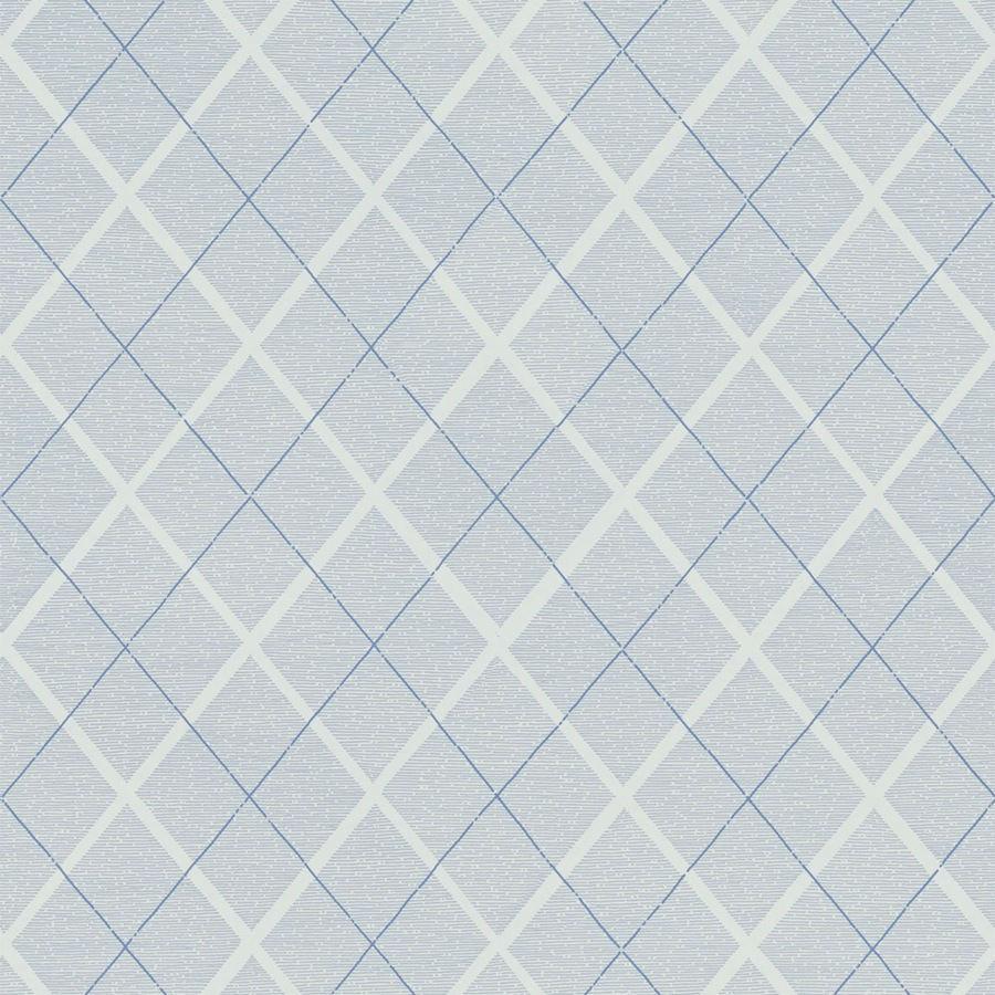 Tienda online telas papel papel pared geom trico assa - Papel pared online ...