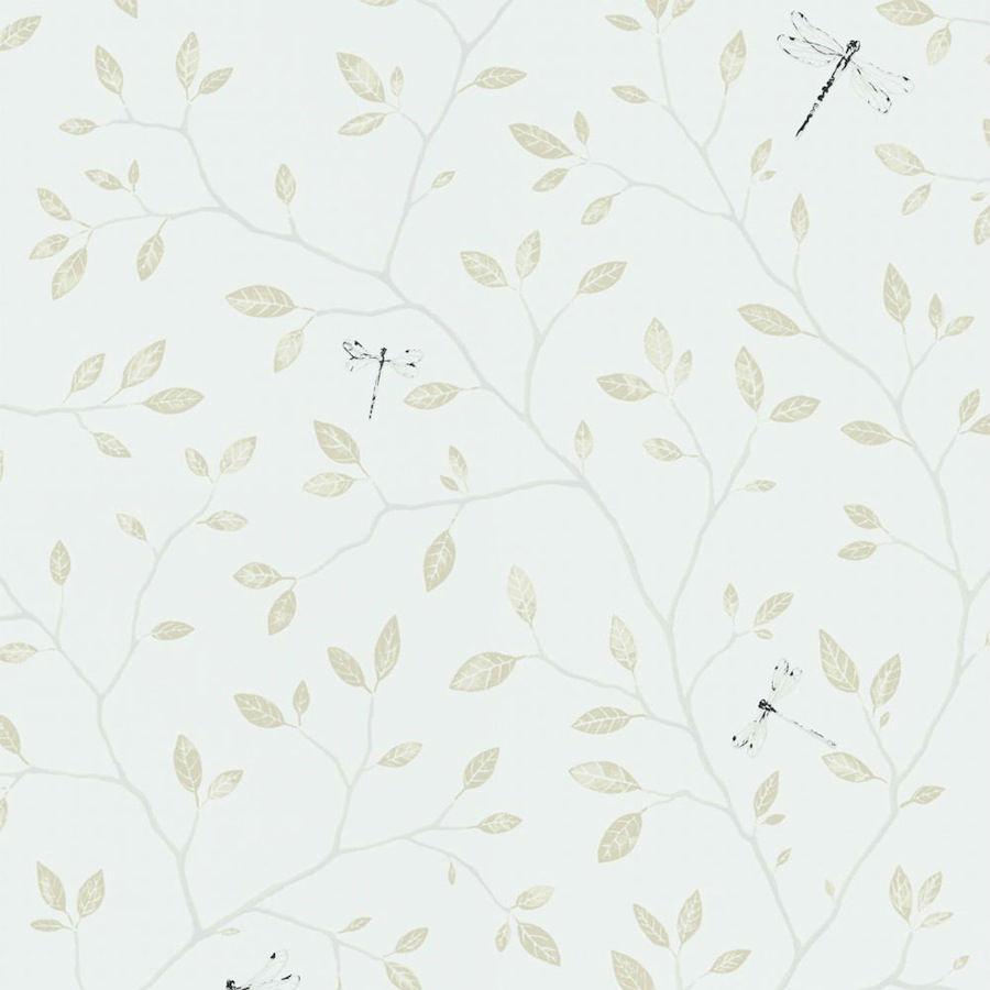 Papel en la pared stunning papel pintado pared pajaros - Modelos de papel pintado ...