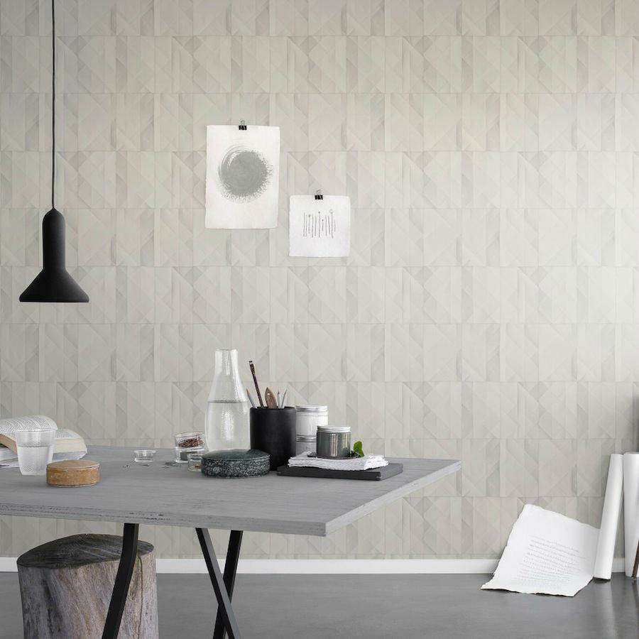 Tienda online telas papel papel pared papeles beige - Papel pared online ...