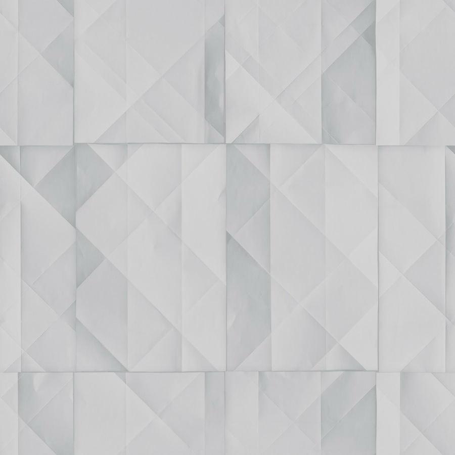 Tienda online telas papel papel pared papeles gris - Papel pared lavable ...