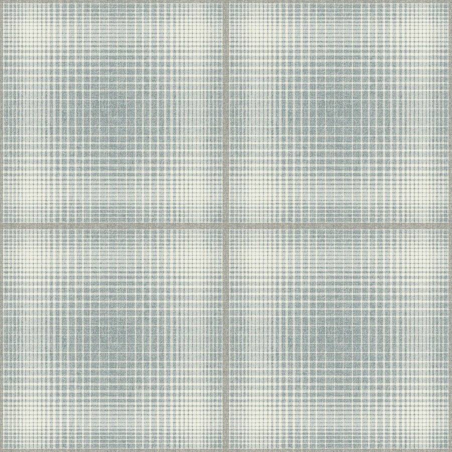 Tienda online telas papel papel pintado cuadros for Papel pintado azul