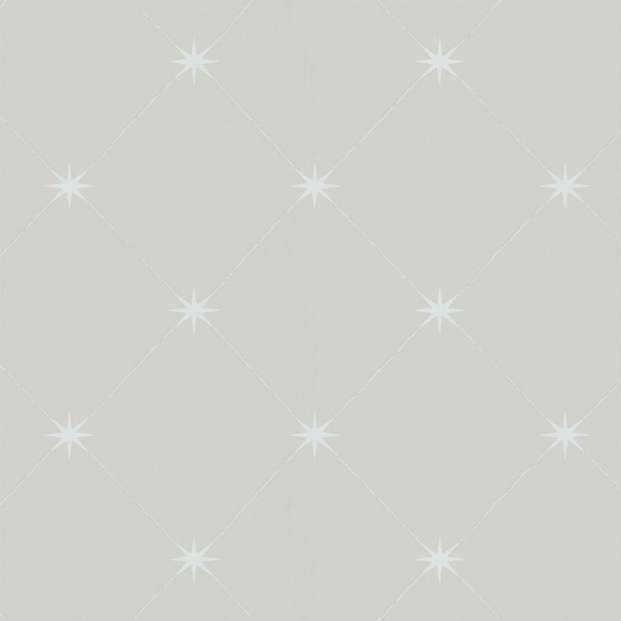 tienda online telas papel papel pintado estrellas y