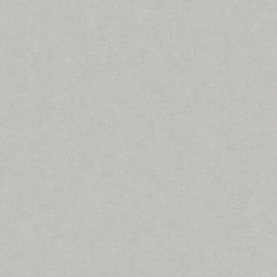 Tienda online telas papel papel pintado lino beige piedra for Papel pintado beige