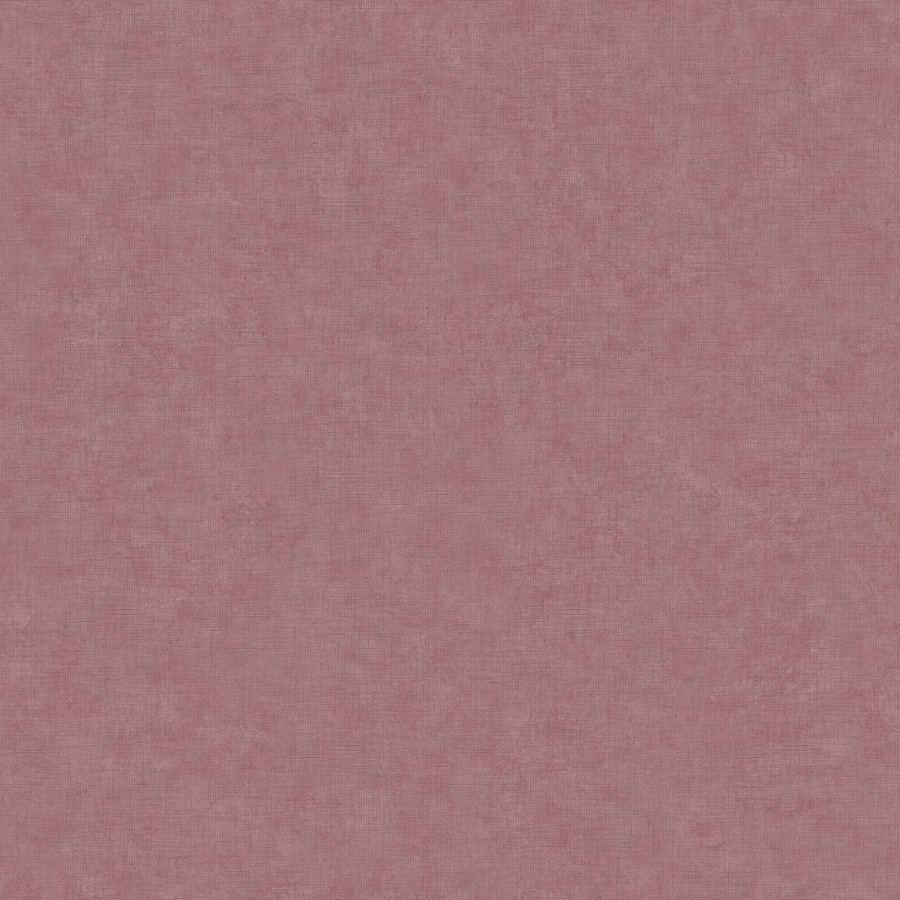 Tienda online telas papel papel pintado lino lila - Papel pintado on line ...