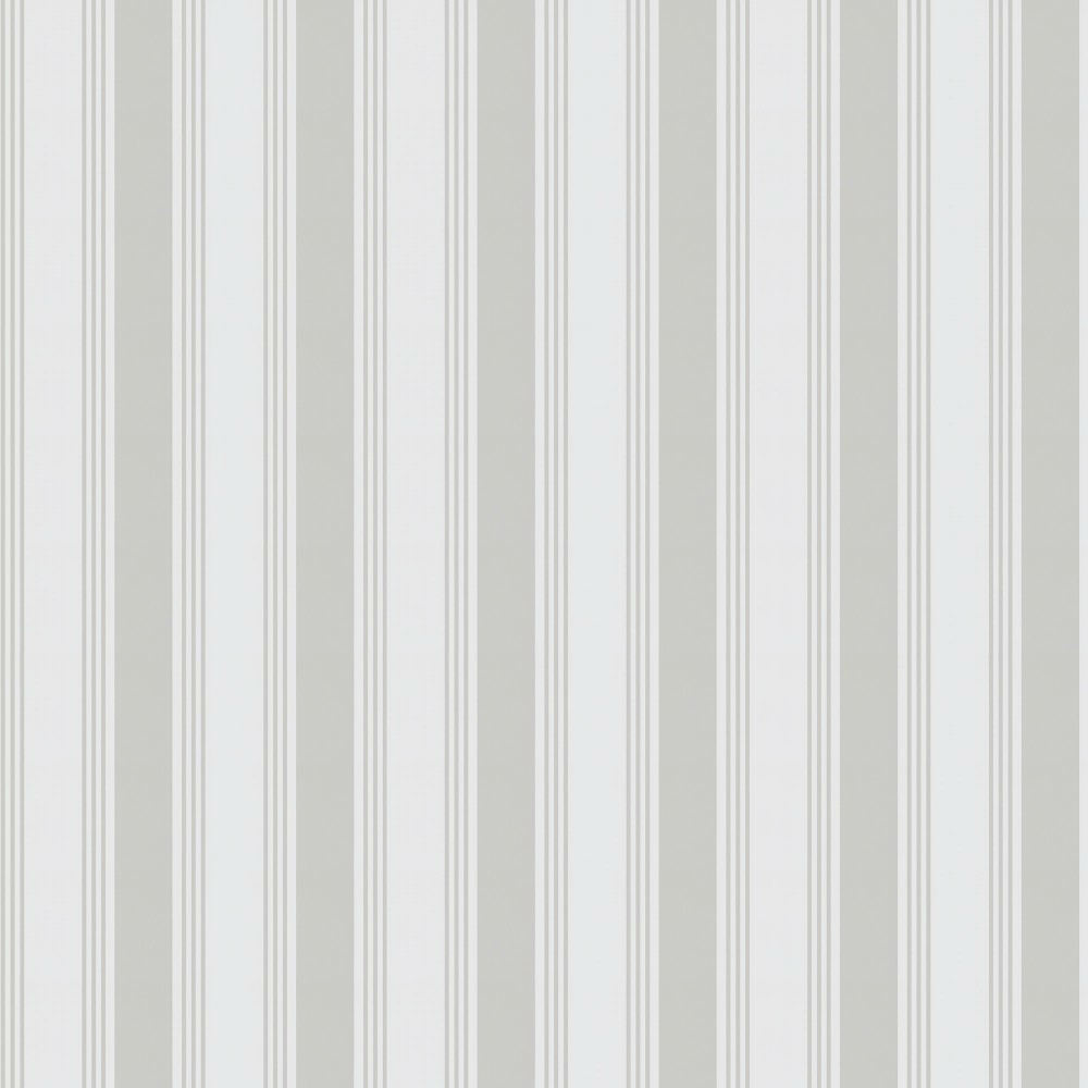 Tienda online telas papel papel pared rayas sara gris - Papel pintado online ...