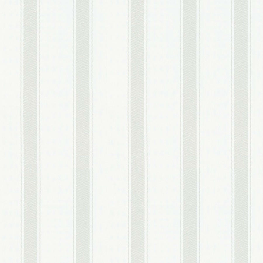 Tienda online telas papel papel pintado rayas elena gris - Papel pintado rayas grises ...