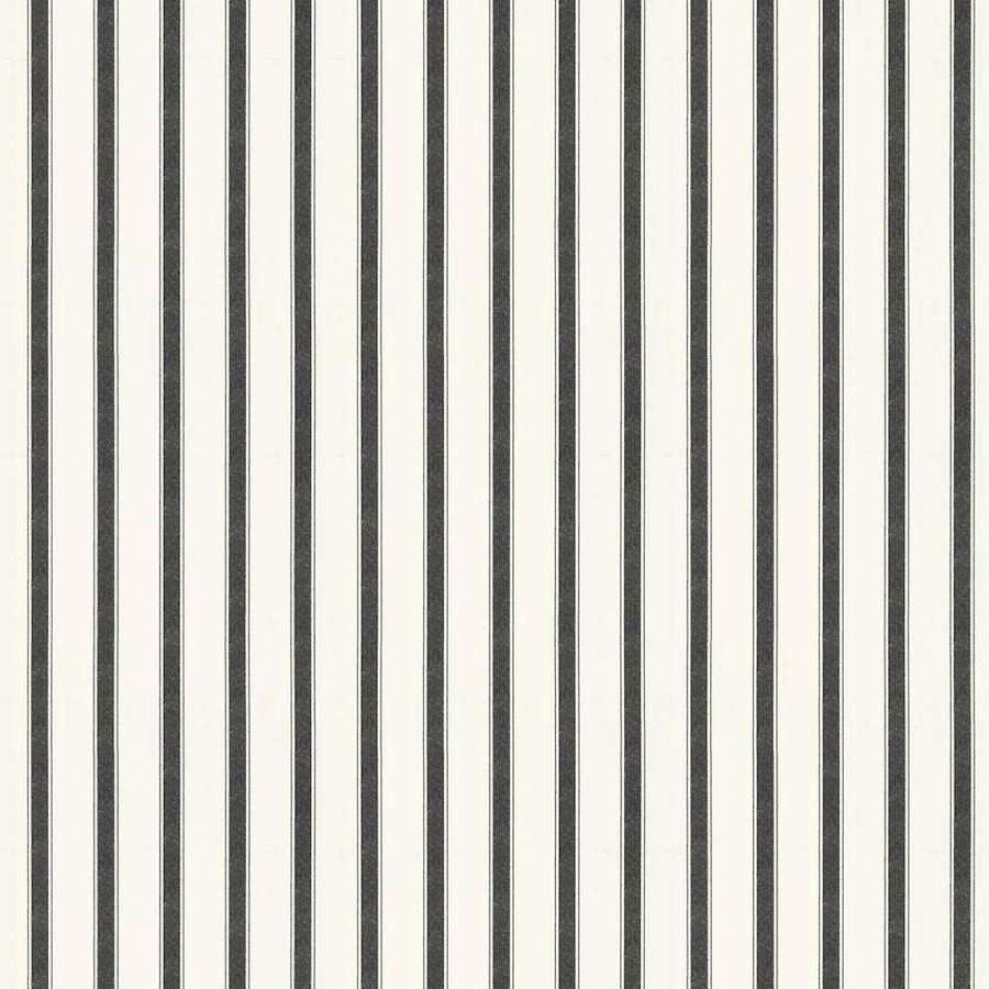 Papel pintado blanco y negro fondo blanco y negro - Papel pintado rayas ...
