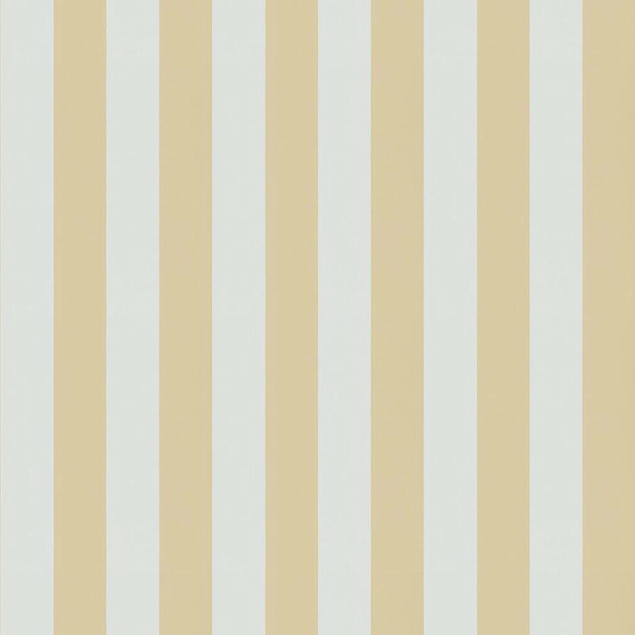 Tienda online telas papel papel pintado rayas magnus - Papel pintado online ...