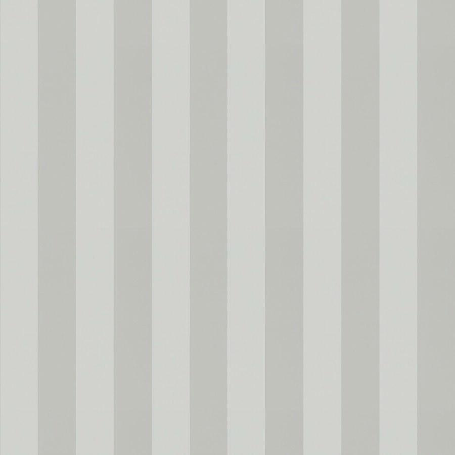 Tienda online telas papel papel pintado rayas magnus gris clarito - Papel pintado gris ...