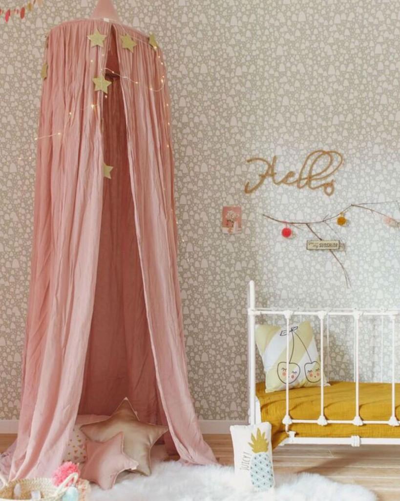Tienda online telas papel papel pintado para una - Papel para habitacion ...