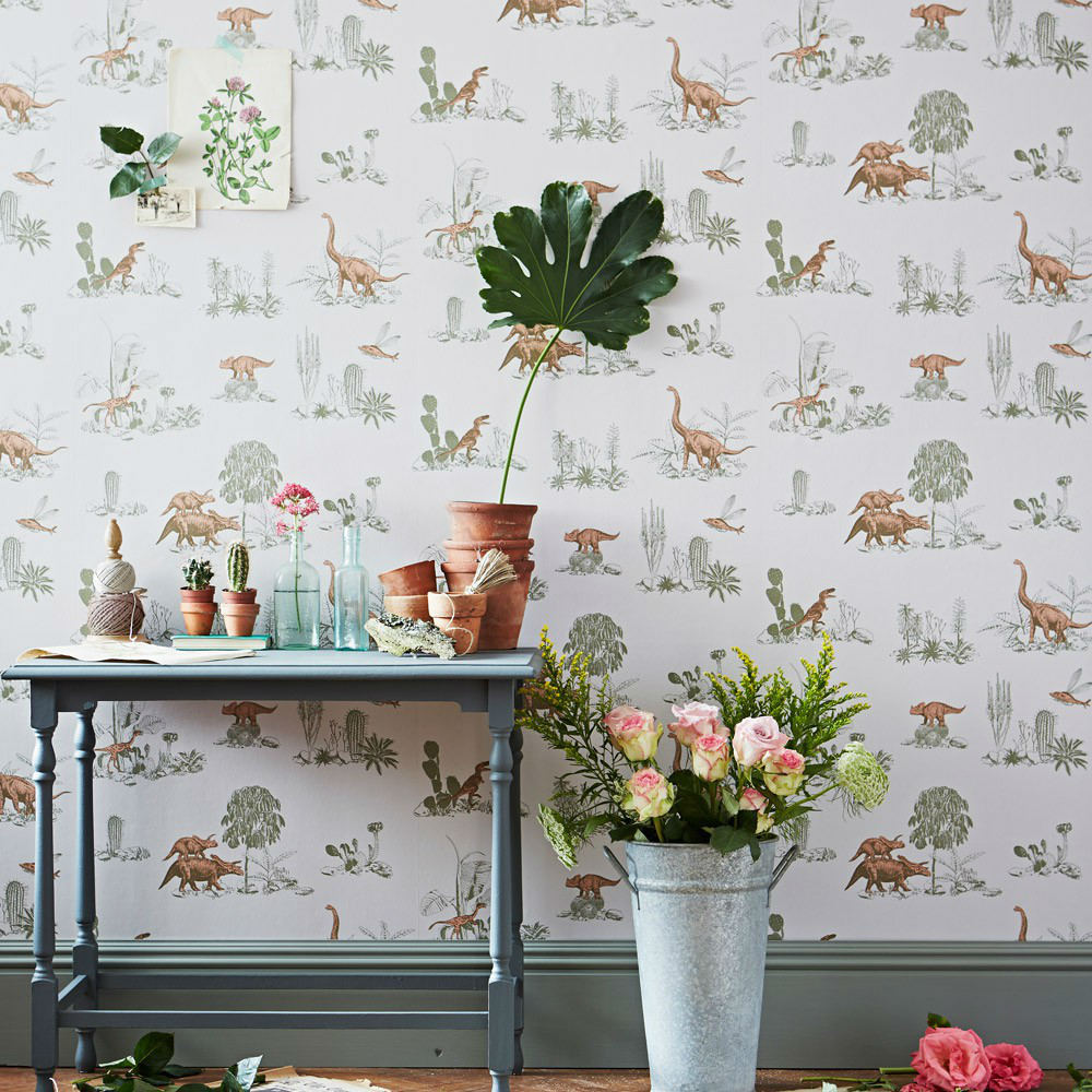 Imagenes de papel pintado with imagenes de papel pintado for Imagenes papel pintado