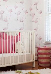 cuarto-bebe-flamencos-rosas-3