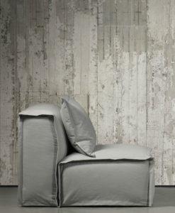 papel-hormigon-gris-1