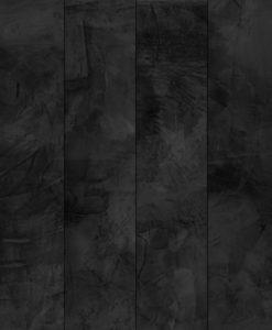 papel-hormigon-negro-3
