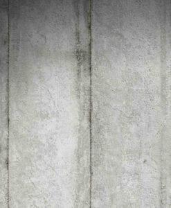 papel-pared-hormigon-1