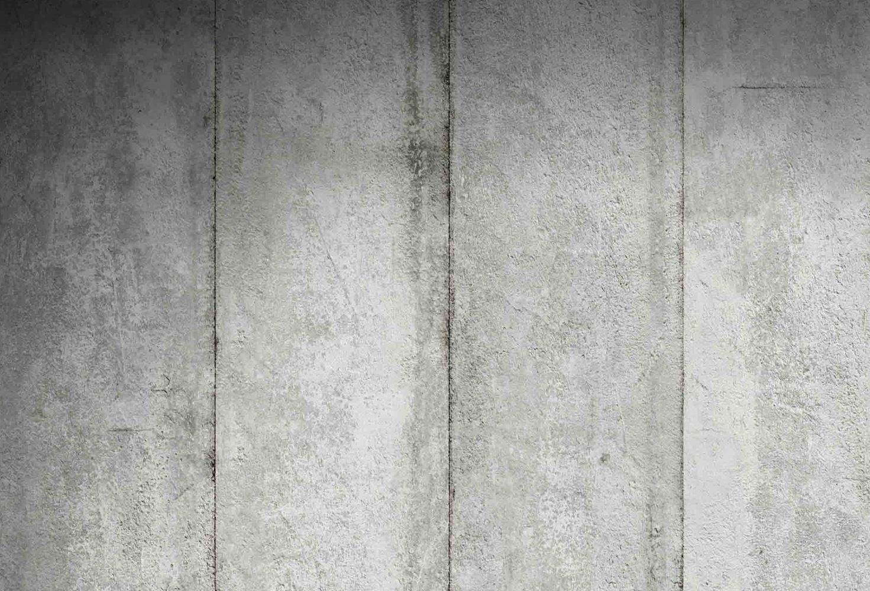 Tienda online telas papel papel pintado hormig n for Hormigon impreso paredes