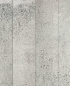 papel-pintado-efecto-hormigon-1