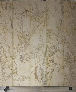 papel-pintado-marmol-beige