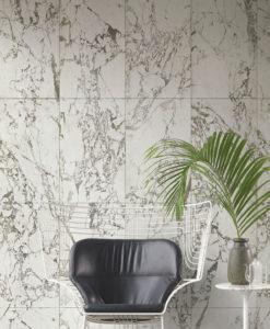 papel-pintado-marmol-blanco