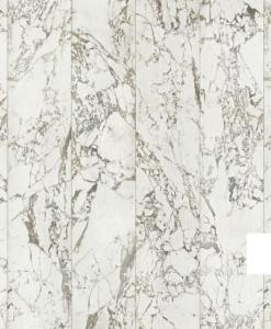 papel-pintado-marmol-blanco-sin-juntas