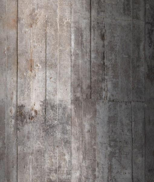 tienda online telas & papel | papel pintado hormigón envejecido