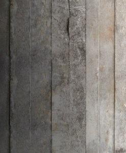 paredes-hormigon-4
