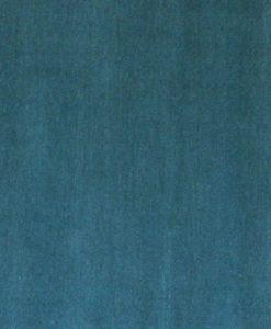 terciopelo-azul-shabby-chic