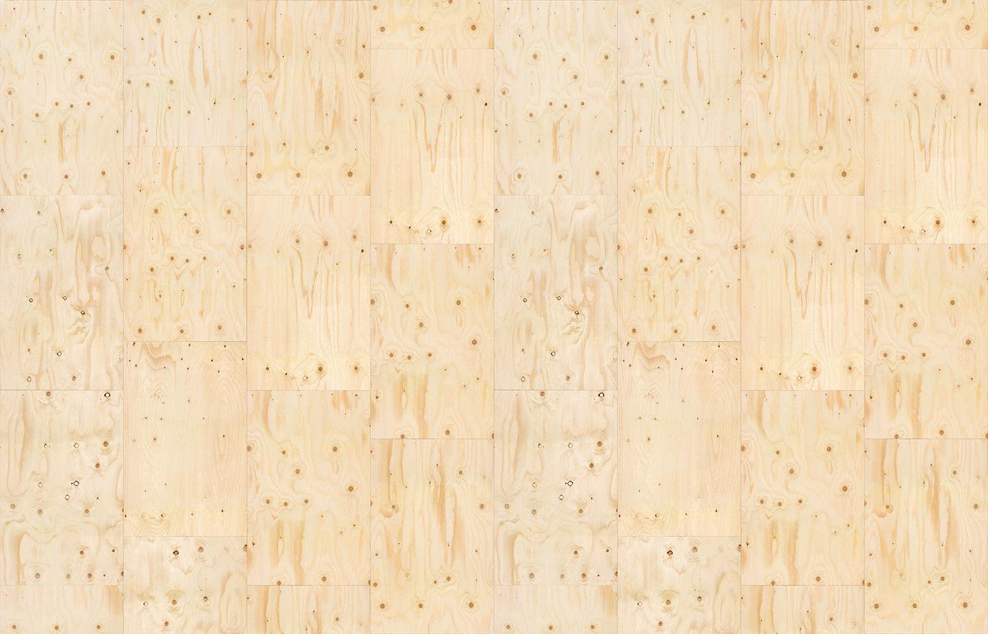 Tienda online telas papel papel pintado madera contrachapada - Papel pintado madera ...