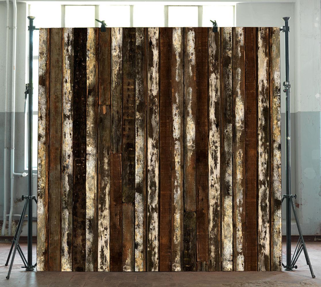 Tienda online telas papel trampantojos de madera en la - Tablones de madera baratos ...