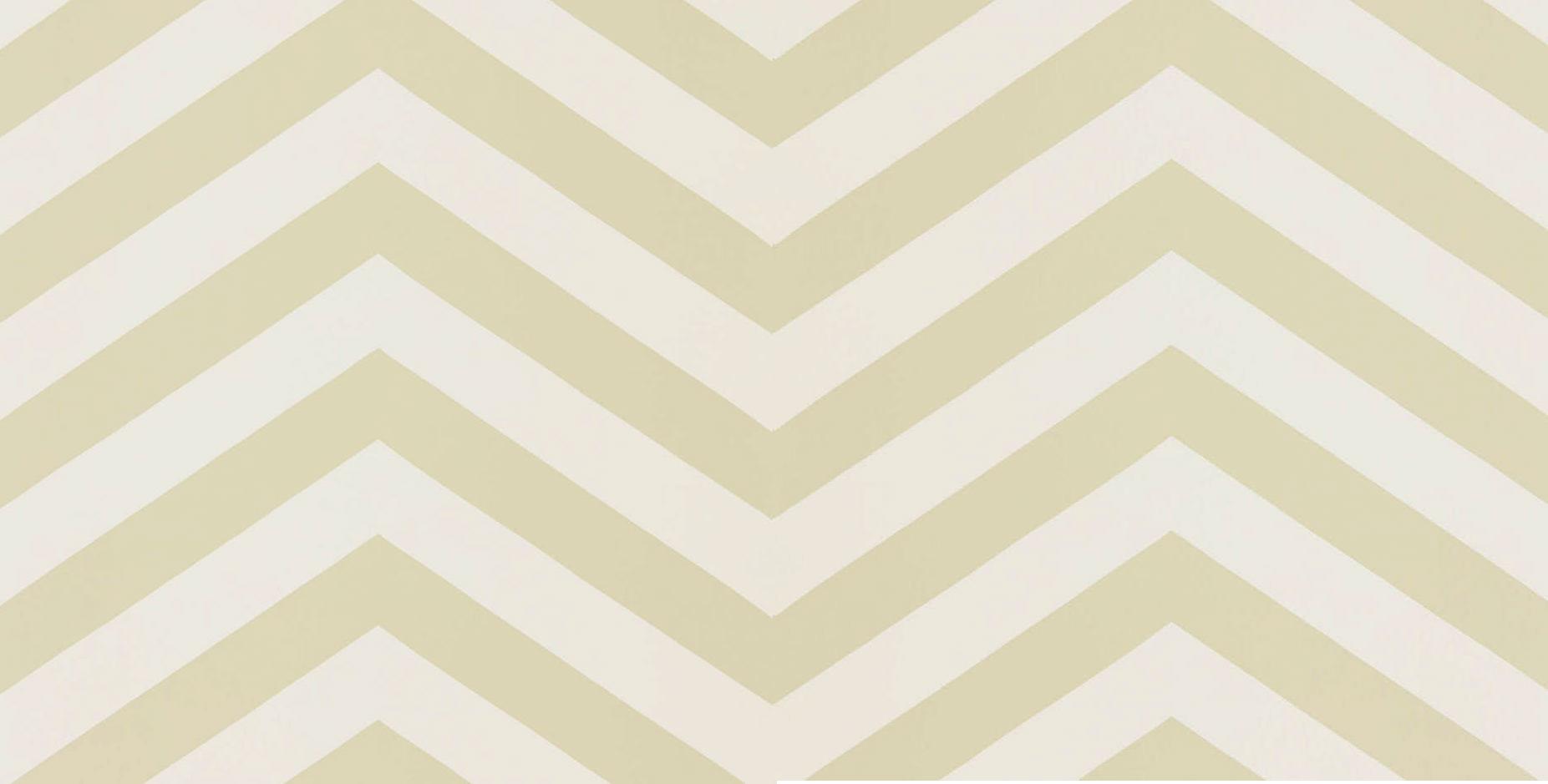 Tienda online telas papel papel pared rayas zigzag lino - Papel pared rayas ...