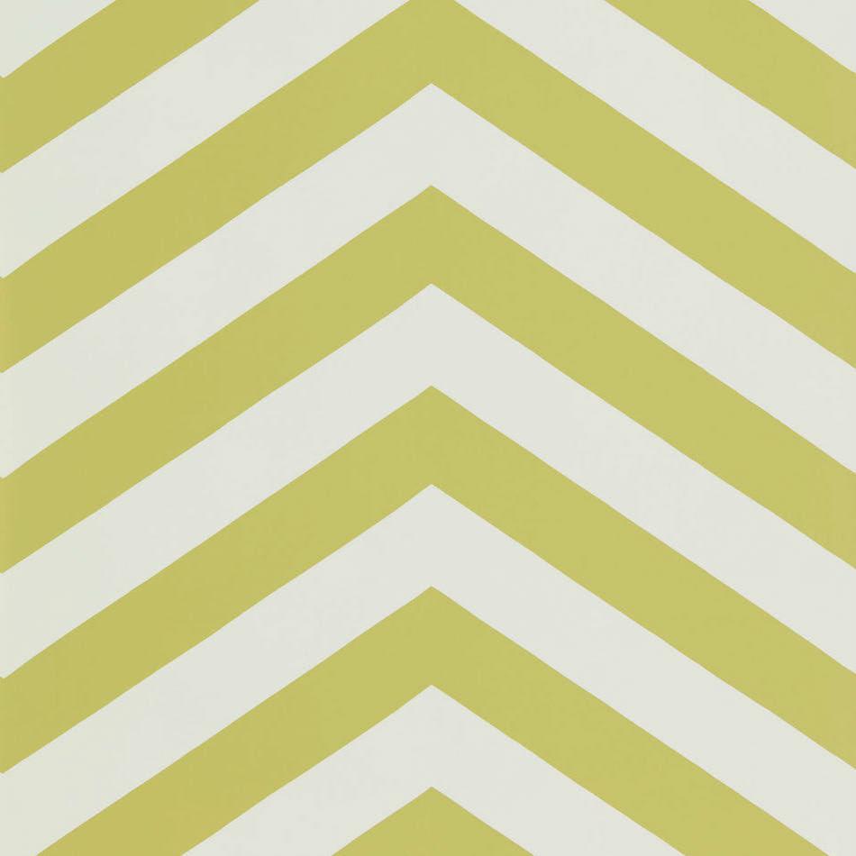 Tienda online telas papel papel pared rayas zigzag - Papel pared lavable ...