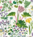 papel-flores-Ruibardo-blanco