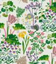 papel-flores-Ruibardo-claro