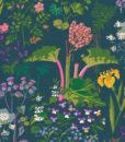 papel-flores-Ruibardo-detalle