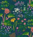 papel-flores-Ruibardo-oscuro