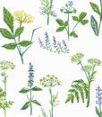 papel-flores-verano-5