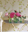 papel-pintado-flor-pasion-1