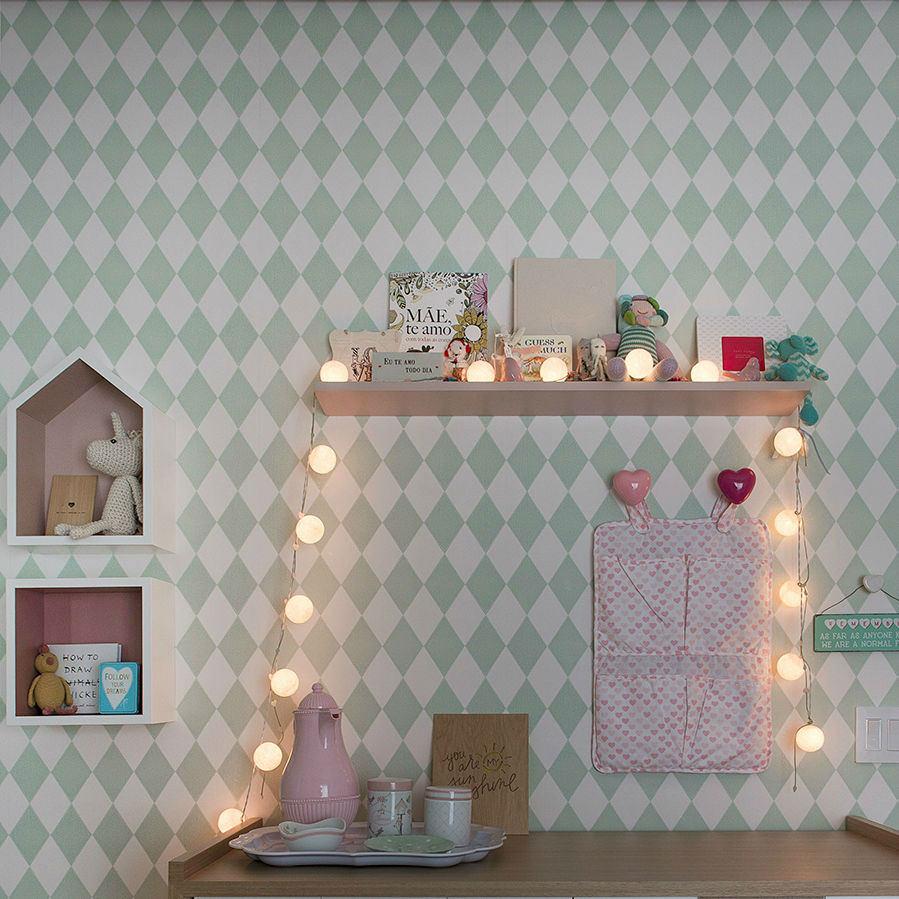 Tienda online telas papel precioso dormitorio con Paredes decoradas con fotos