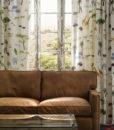 tela-arca-noe-detalle cortinas