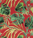 tela-lino-monitos–04 rojo