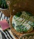 tela-lino-monitos–almohadon