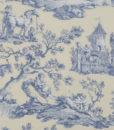 papel-toile-lamusardiere-azul 03