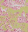 papel-toile-lamusardiere-color 01