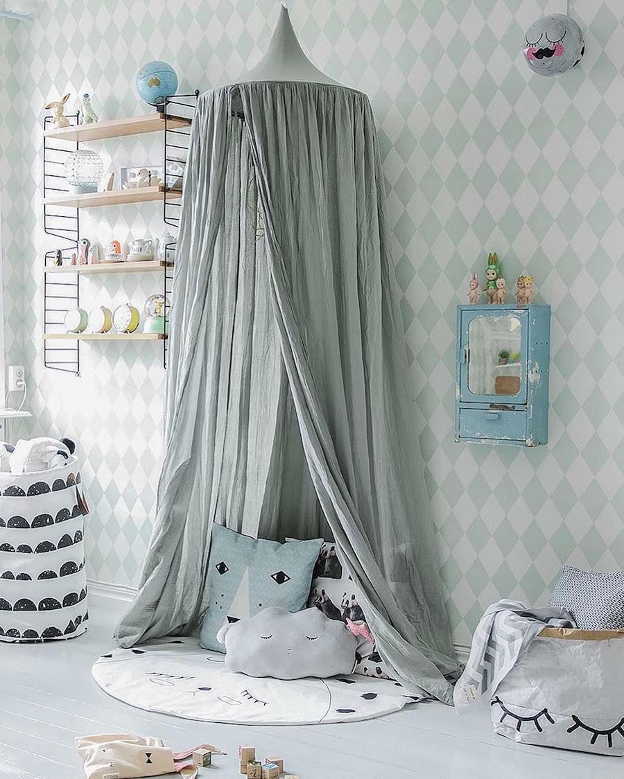 Tienda online telas papel el papel pintado de rombos - Papel pintado para paredes con gotele ...