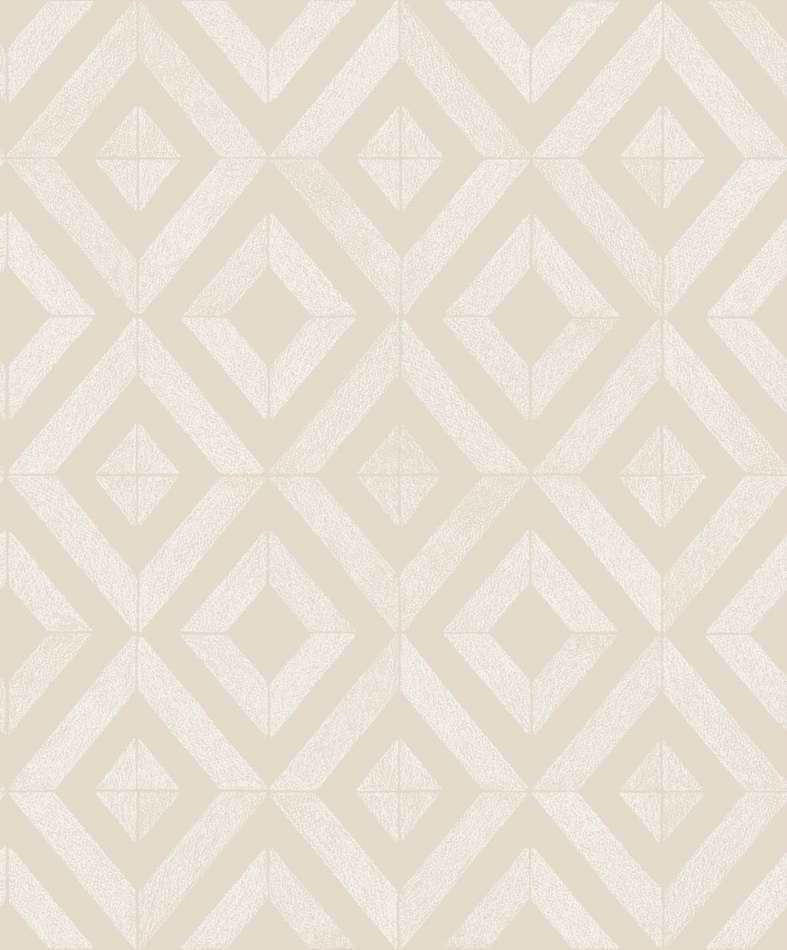 Tienda online telas papel papel pintado diamante rosa - Papel pintado colores ...